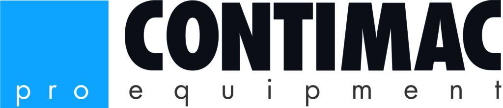 Contimak logo