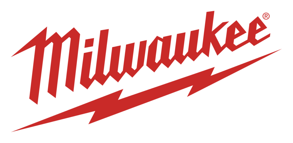 Milwaukee tools logo